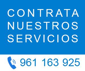 Cartel 961163925