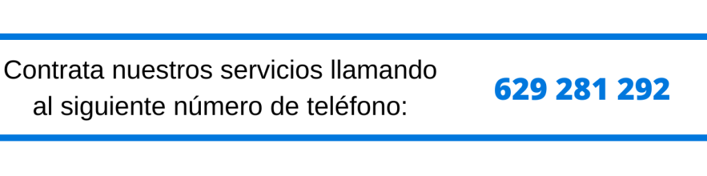 Contrata nuestros servicios llamando al siguiente número de teléfono_ (1)