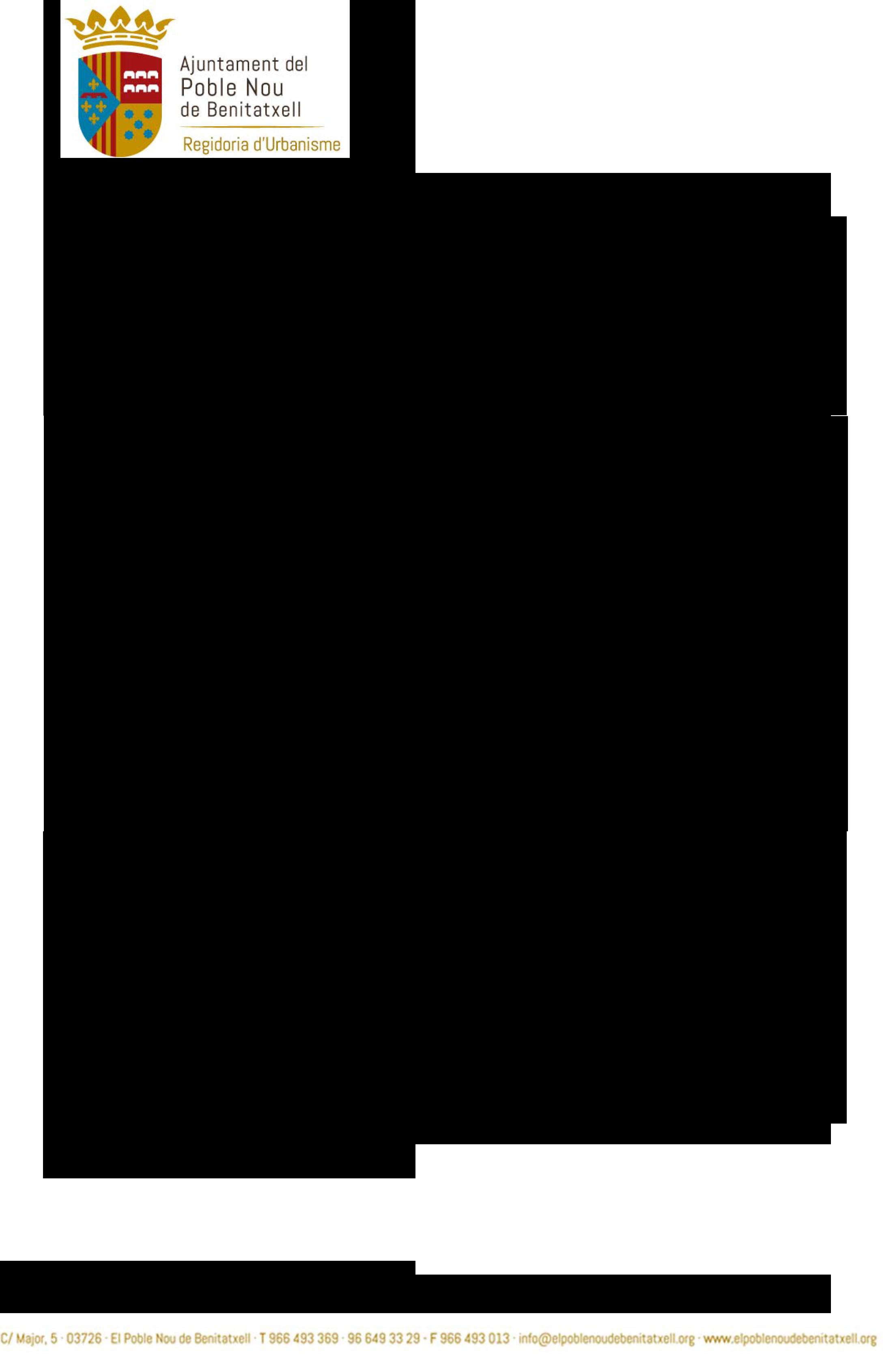 DECLARACION-RESPONSABLE-SEGUNDA-OCUPACION-BENITATXELL-3