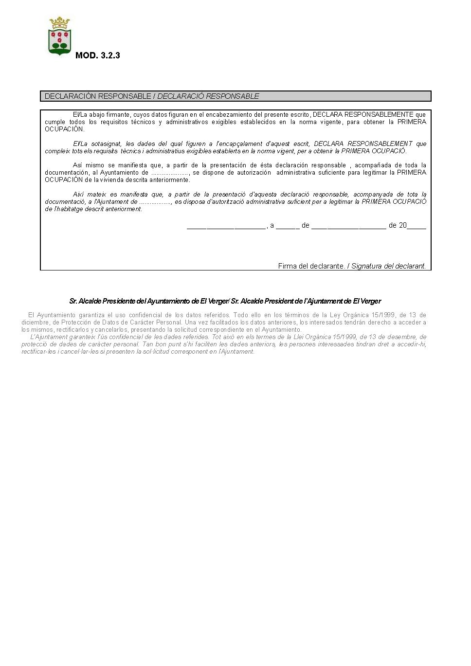 Declaración-responsable-2ª-ocupación-model-3.2.3_Verger-Página_2