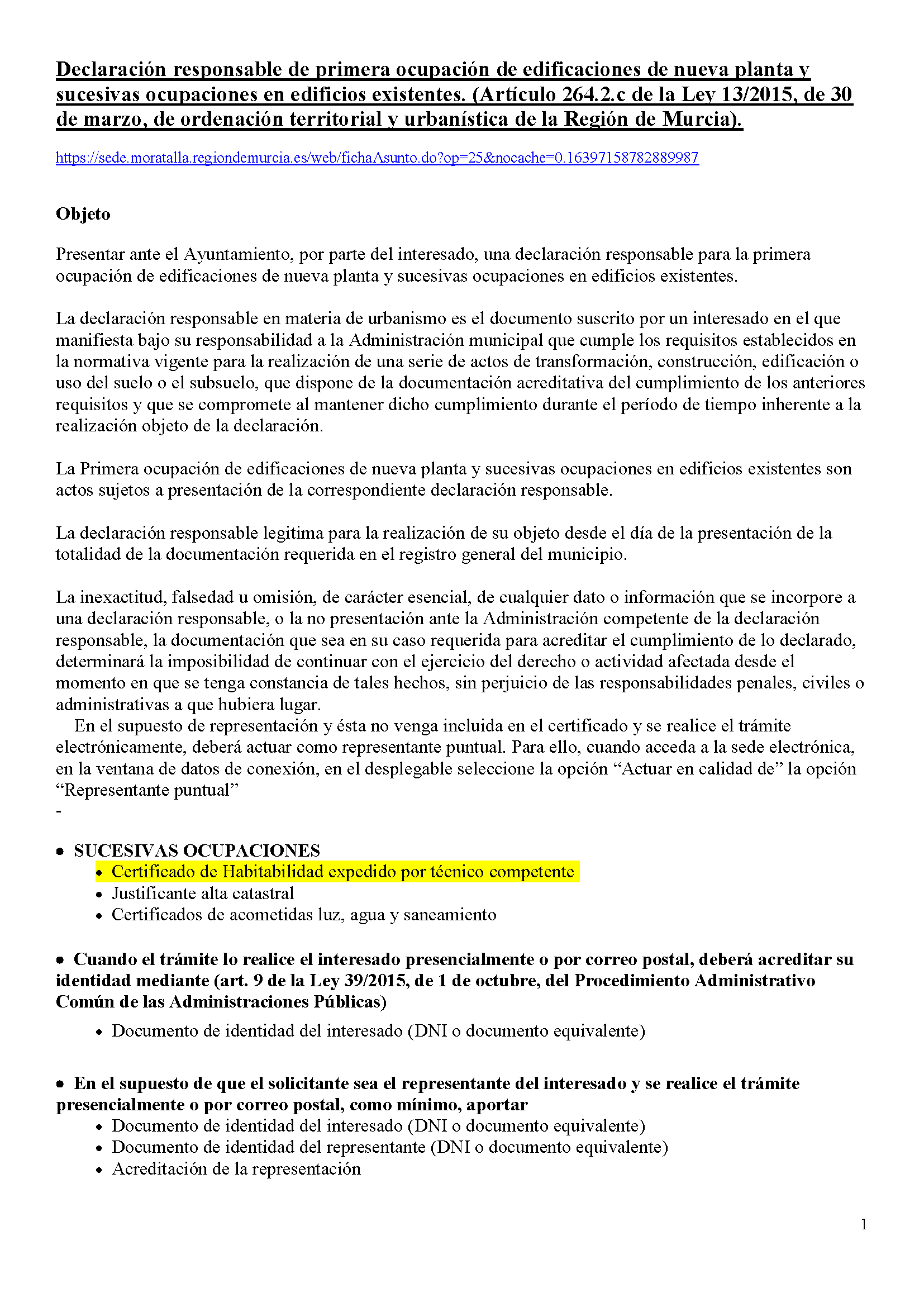 Documentación Declaración Responsable Segunda Ocupación Moratalla_Página_1