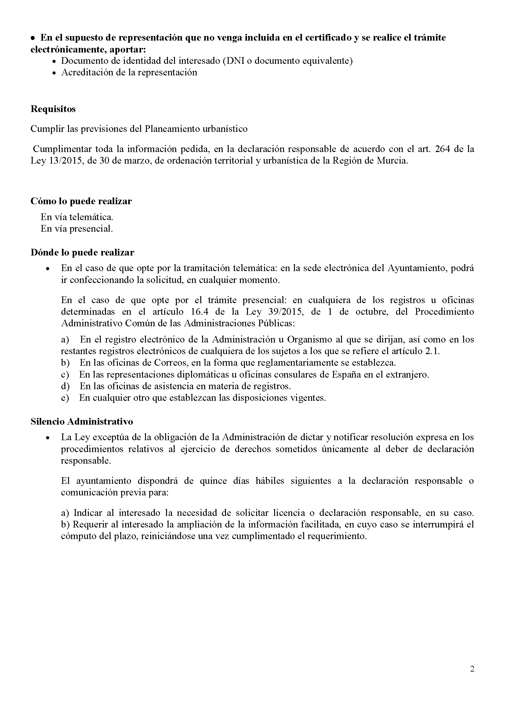 Documentación Declaración Responsable Segunda Ocupación Moratalla_Página_2