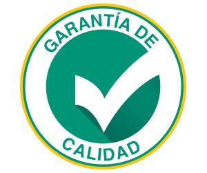 Garantias_Benedettis_Pizza_Calidad