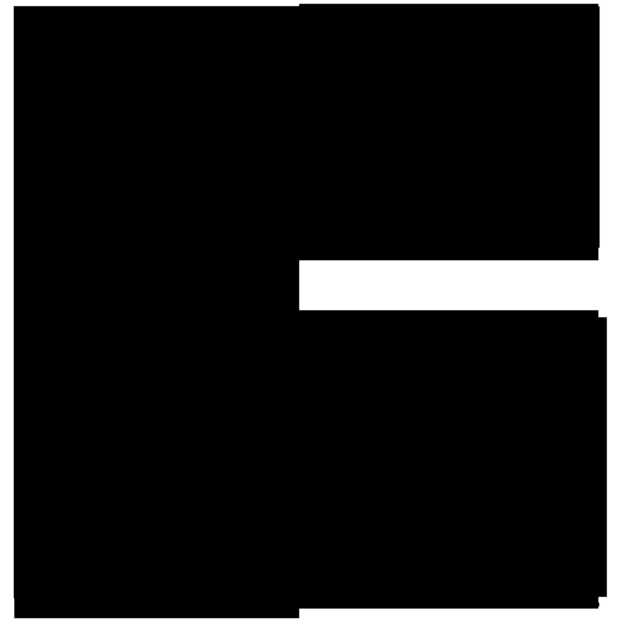 Impreso Declaración Responsable Segunda Ocupación Jijona/Xixona