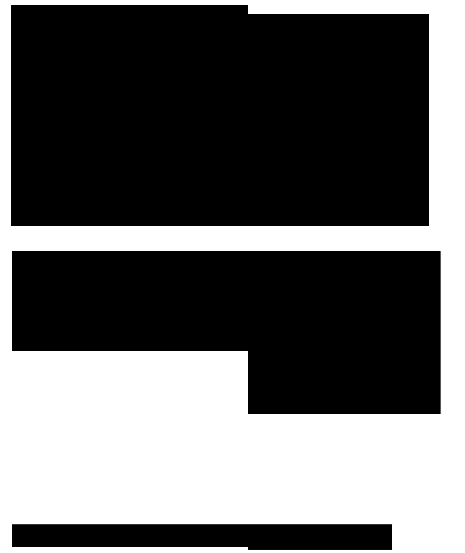 Impreso Declaración Responsable Segunda Ocupación Carlet