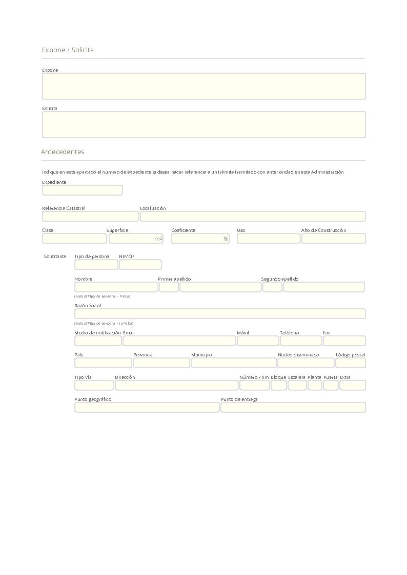 Impreso Declaración Responsable Segunda Ocupación Calasparra_Página_2