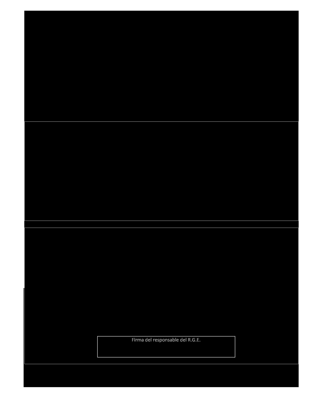 Impreso Declaración Responsable Segunda Ocupación - Gata de Gorgos 7