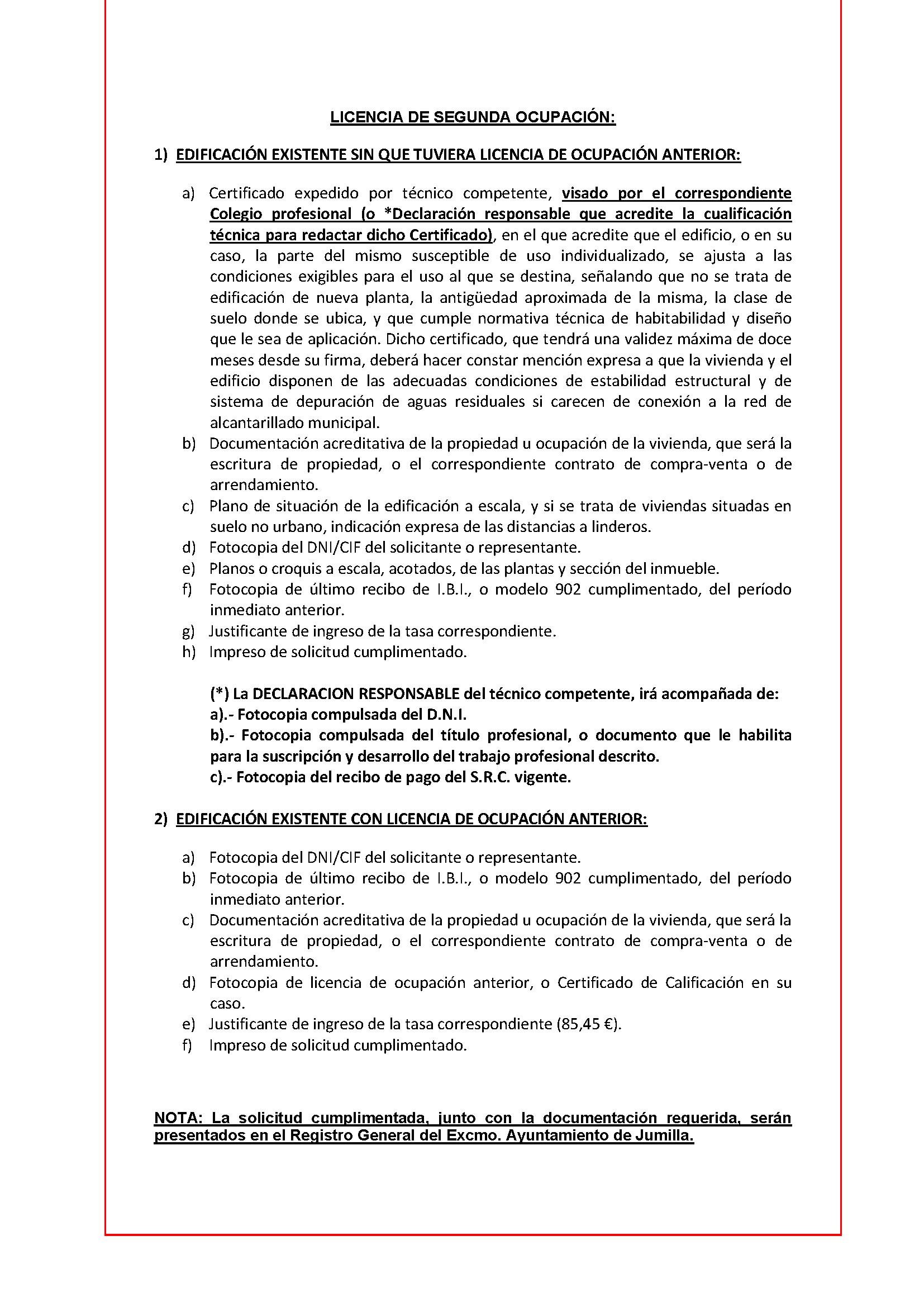 Impreso Declaración Responsable Segunda Ocupación Jumilla_Página_2