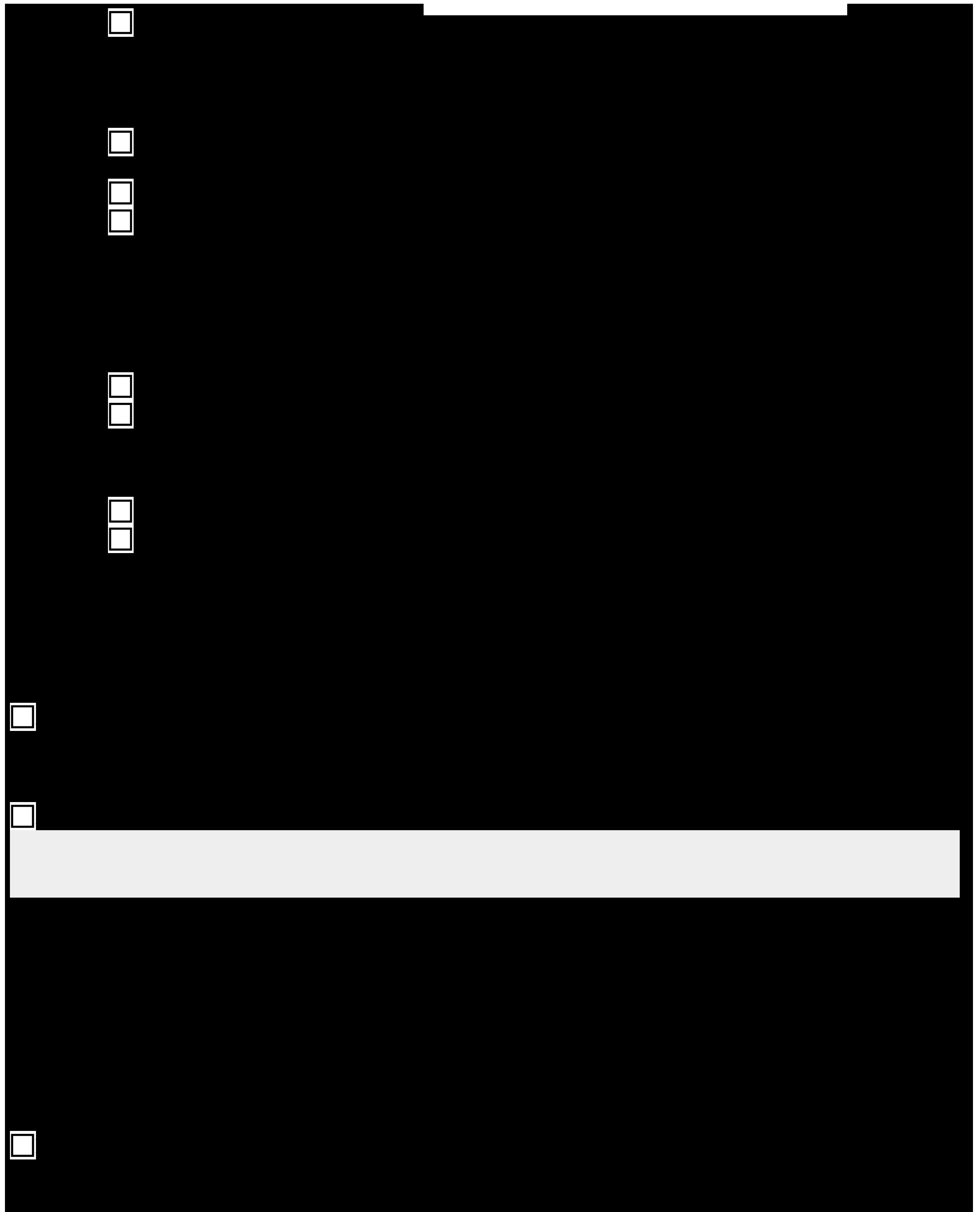 Impreso Declaración Responsable Segunda Ocupación - Llíria-4