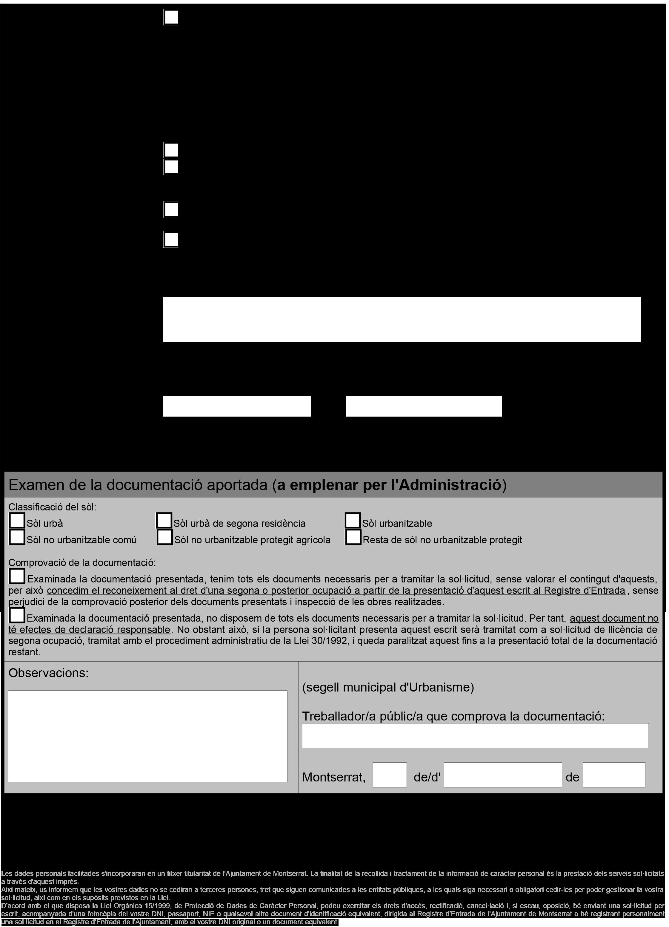 Impreso Declaración Responsable Segunda Ocupación - Montserrat-2 (1)