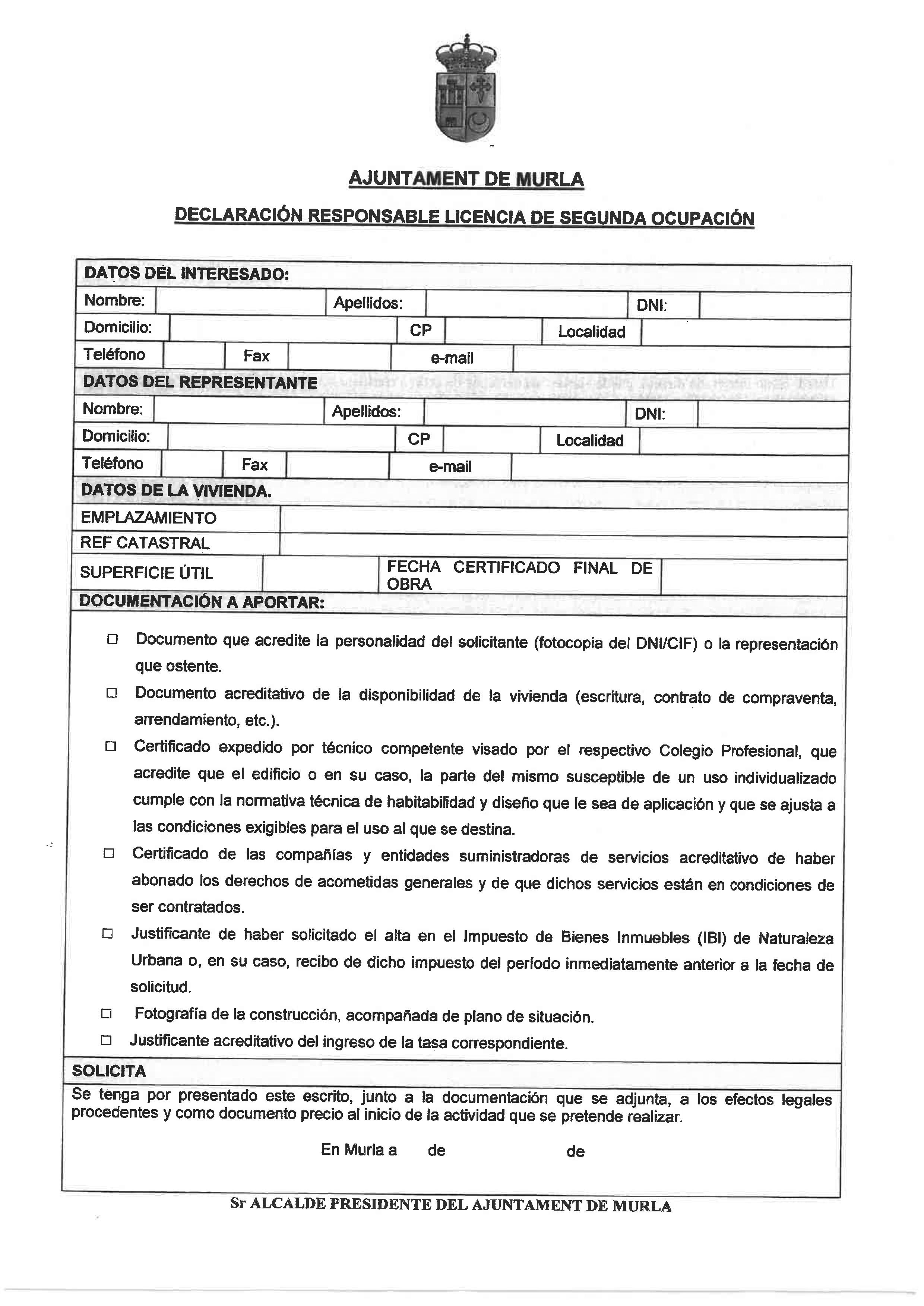 Impreso Declaración Responsable Segunda Ocupación Murla_Página_1