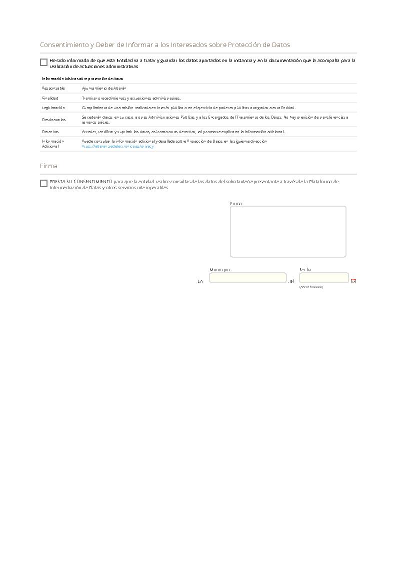 Impreso Declaración Responsable Segunda Ocupacion Abarán_Página_4