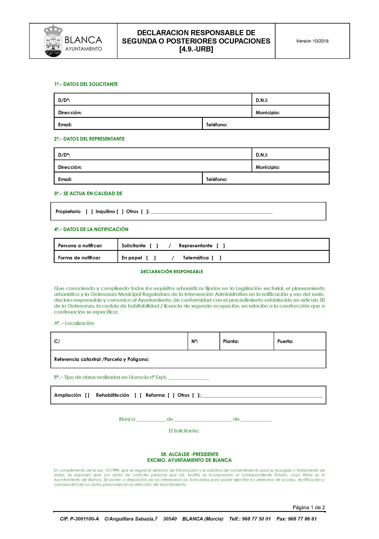 Impreso Declaración Responsable Segunda Ocupacion Blanca_Página_1