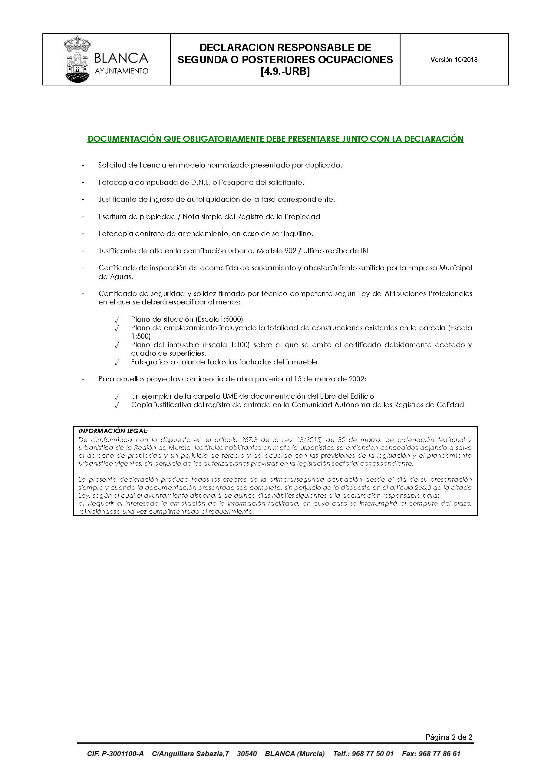 Impreso Declaración Responsable Segunda Ocupacion Blanca_Página_2