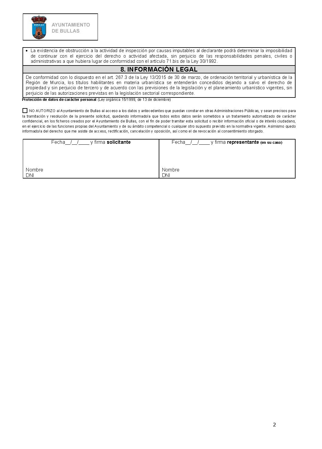 Impreso Declaración Responsable Segunda Ocupacion Bullas_Página_2