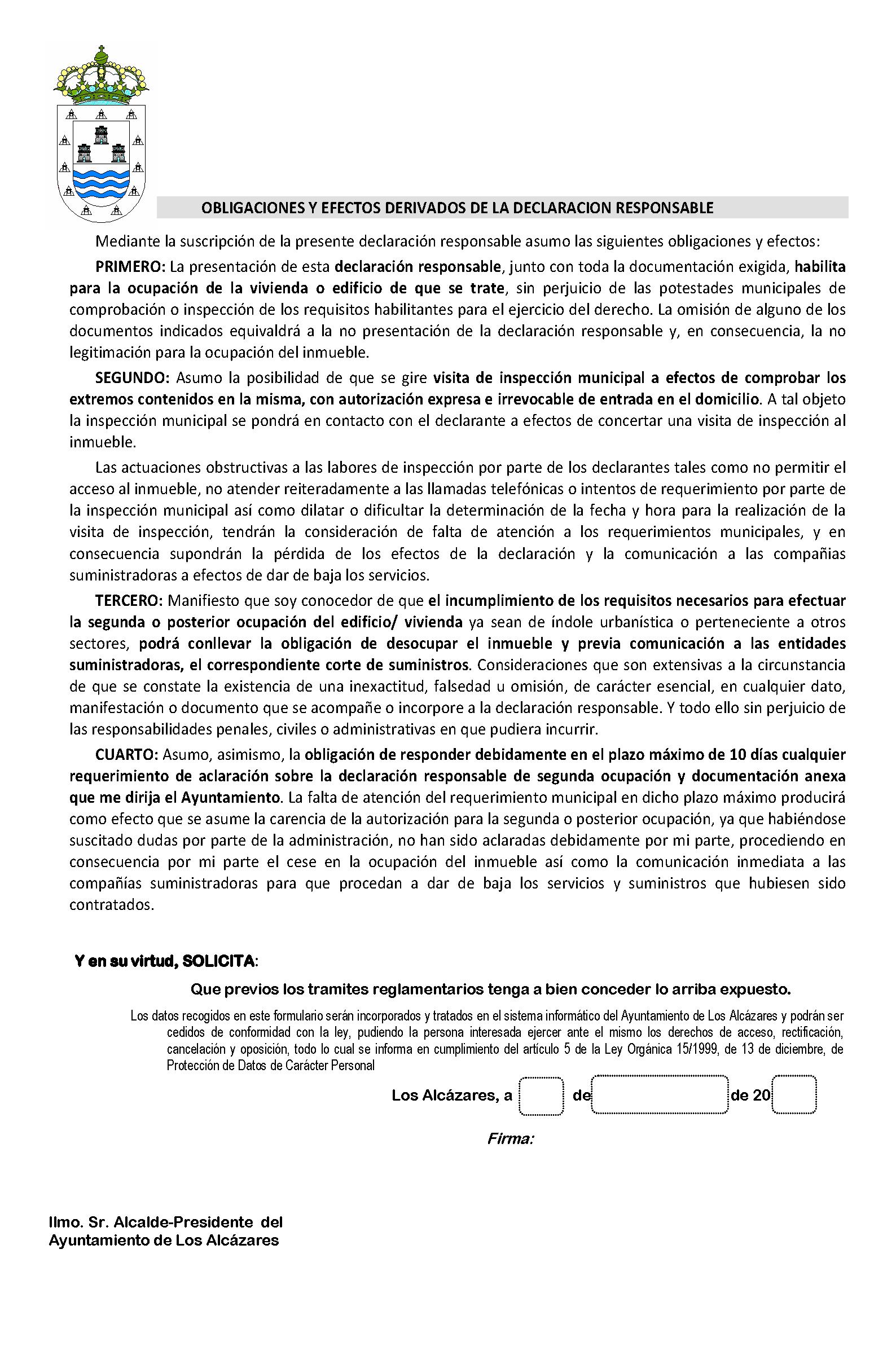 Impreso Declaración Responsable Segunda Ocupacion Los Alcázares_Página_2