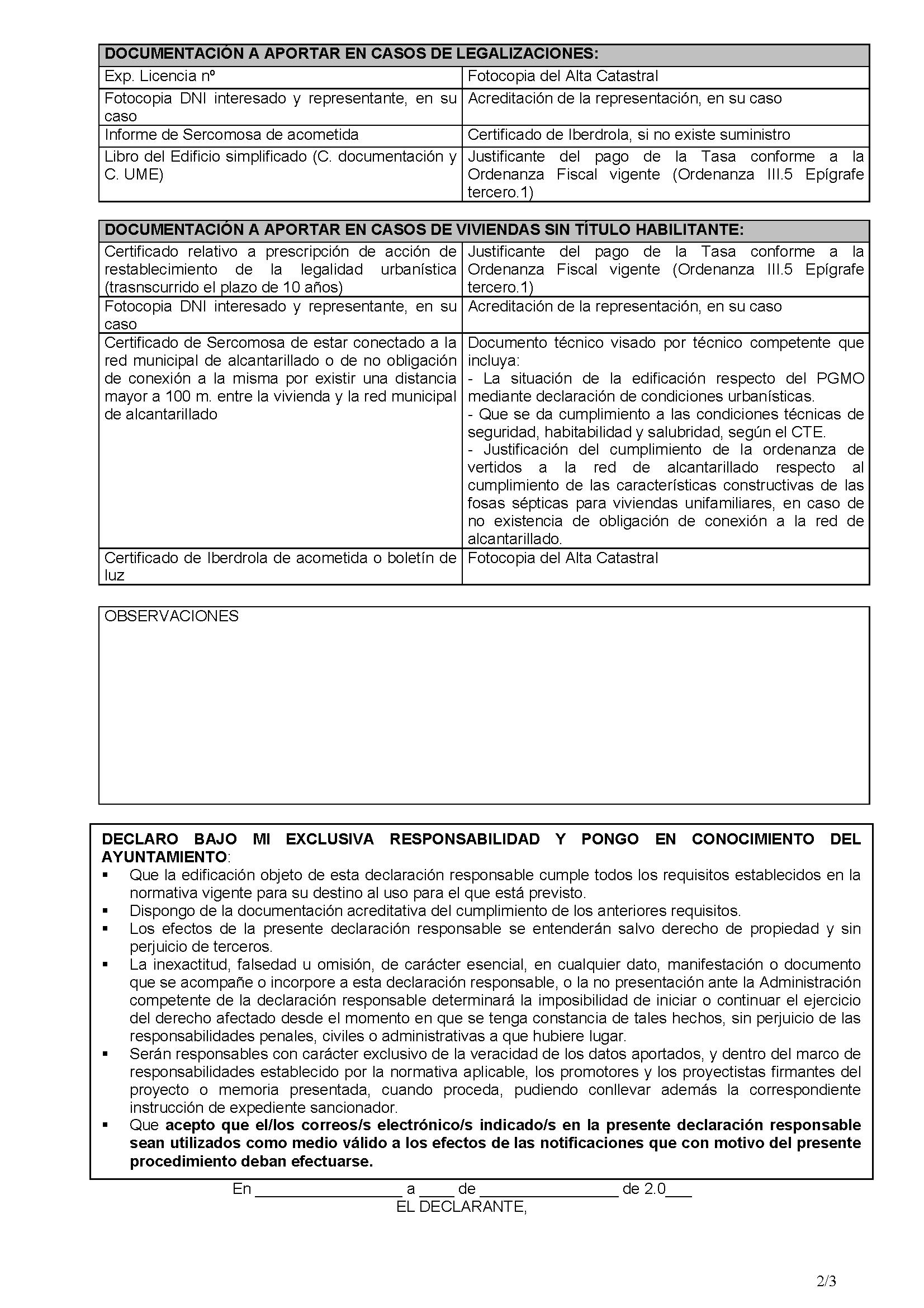 Impreso Declaración Responsable Segunda Ocupacion Molina de Segura_Página_2
