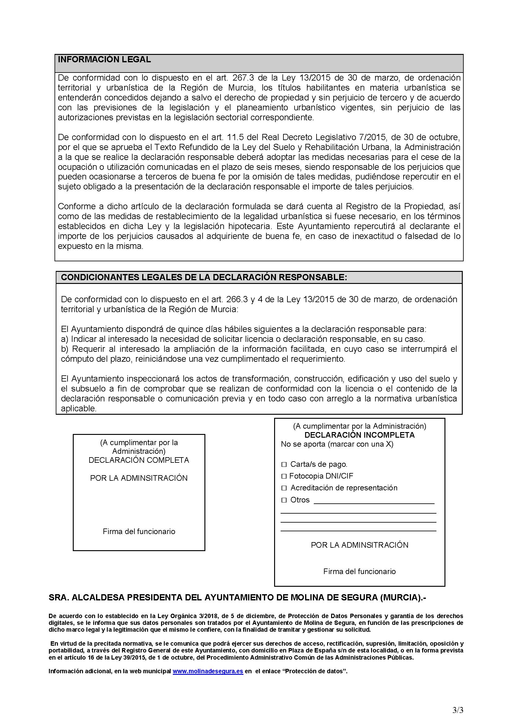 Impreso Declaración Responsable Segunda Ocupacion Molina de Segura_Página_3