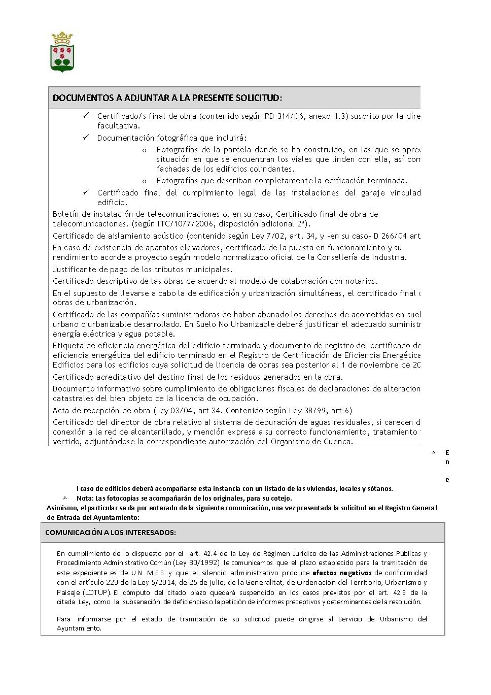 LICENCIA-OCUPACION-S-No-URBAnizable - Verger_Página_2