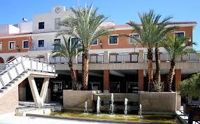 Ayuntamiento Guardamar del Segura