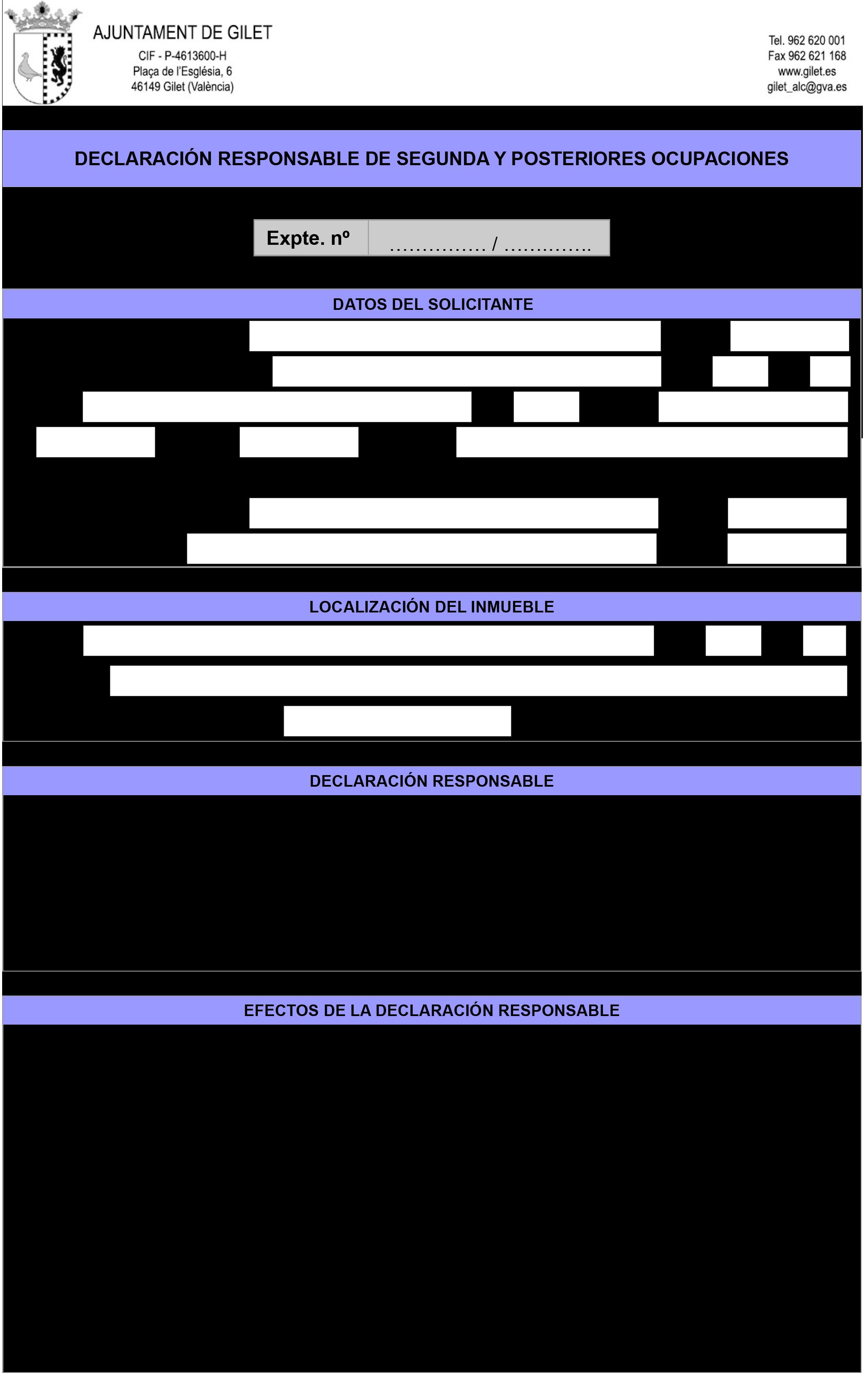 declaracion_responsable_de_segunda_y_posteriores_ocupaciones-GILET-1