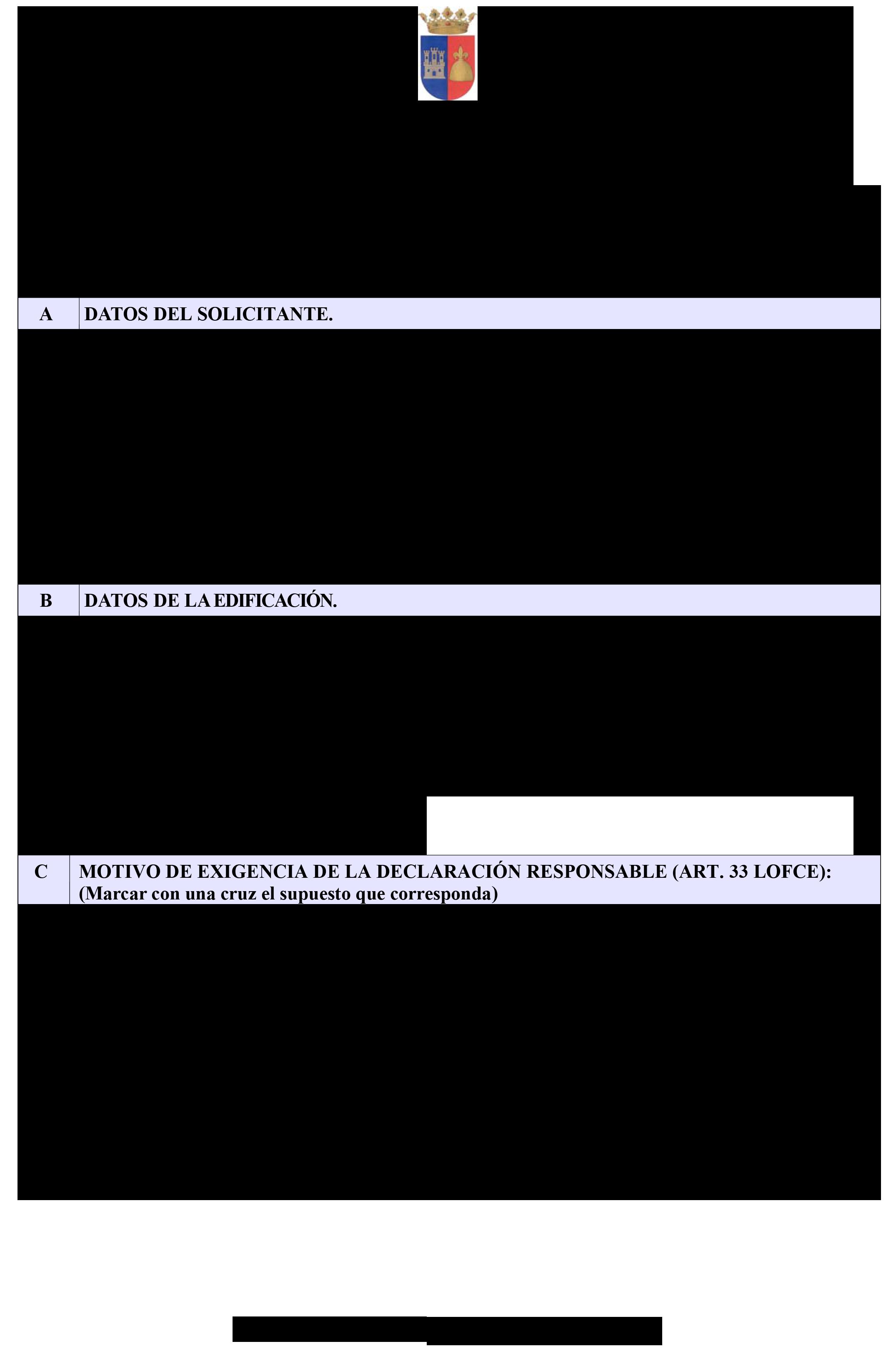 declaracion_responsable_segunda_ocupacion-ESTIVELLA-1
