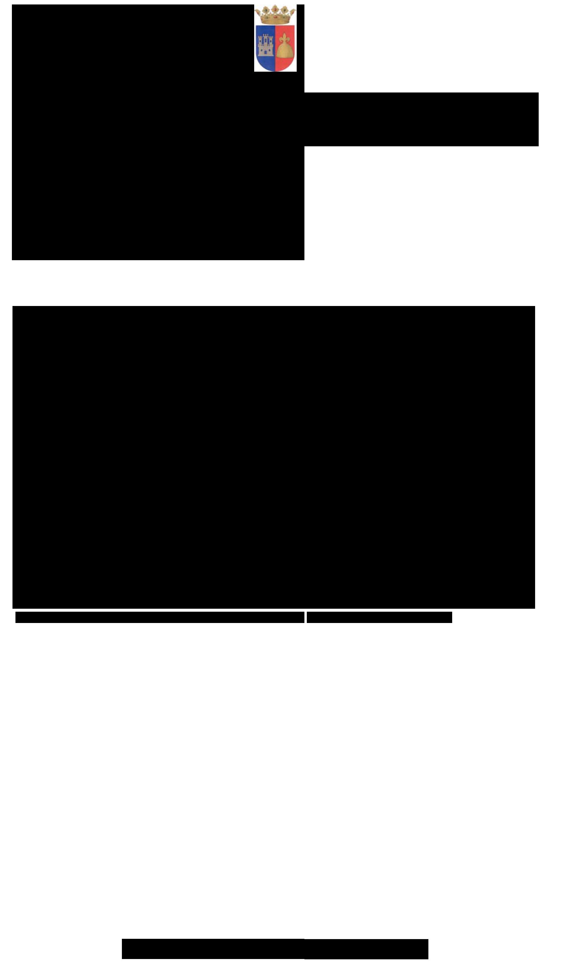 declaracion_responsable_segunda_ocupacion-ESTIVELLA-3